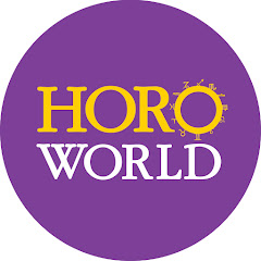 Horoworld horoscope