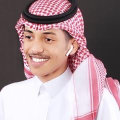 المنشد عبدالله الكبيشي