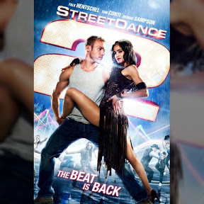 StreetDance 2 - Topic
