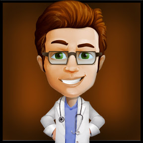 The Good Doctor Official