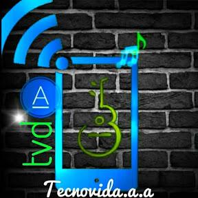 TECNOVIDA'.A.A