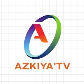 AZKIYA' TV