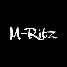 M-Ritz