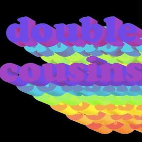 Double Cousins