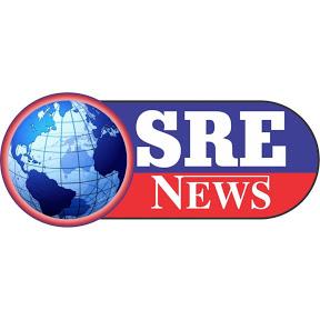 SRE News