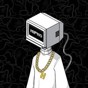Hipno Media