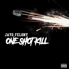 Jayo Felony - Topic