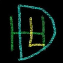 喜碗精HDL