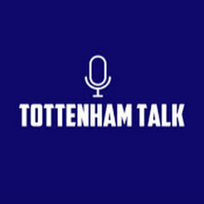 Tottenham Talk