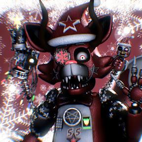 Gamer55 C4D Animations