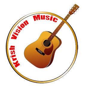 KRISH VISION MUSIC