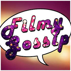 Filmy Gossip