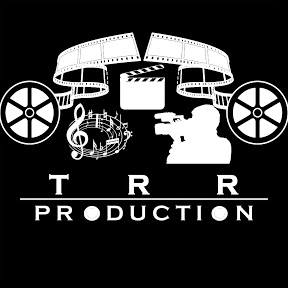 TRRproduction®
