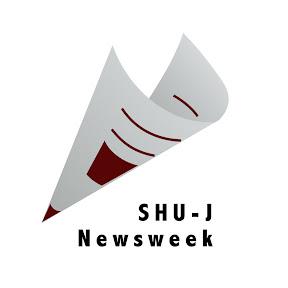 小世界世新新聞台