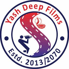 Yashdeep audio _visual