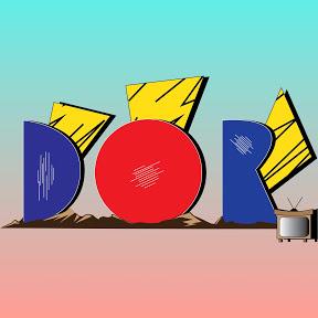 D.O.R.TV