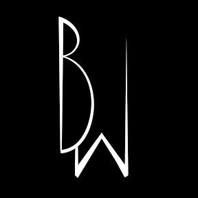 BW Filmes
