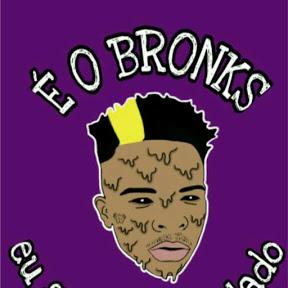 É O Bronks FDC Oficial