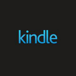 Amazon Kindle India