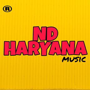 ND HARYANA