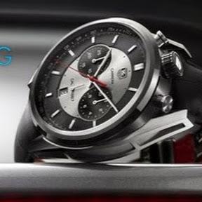 WatchMag интернет-магазин часов
