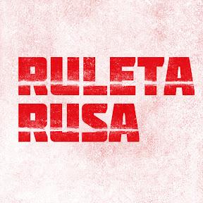 Ruleta Rusa La Película