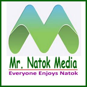 Mr. Natok Media