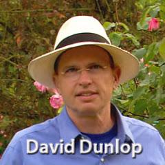 David Dunlop