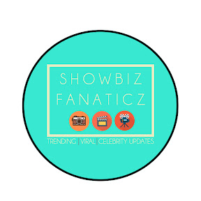 Showbiz Fanaticz