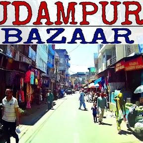Udhampur - Topic