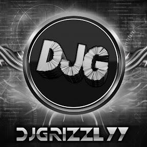 DJGrizzlyy