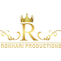 Rokhri Production