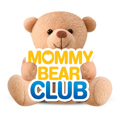 Mommy Bear Club Thailand