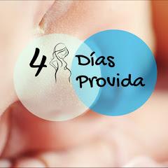 48 Días Provida
