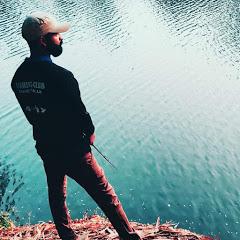 Fishy Vlogs - Ajay Thiruvalla