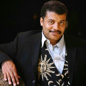 Neil deGrasse Tyson Videos