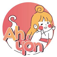 Ahyon Unit