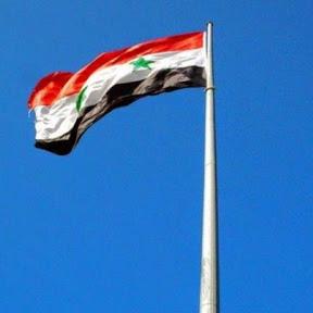 SyriaSegodnia