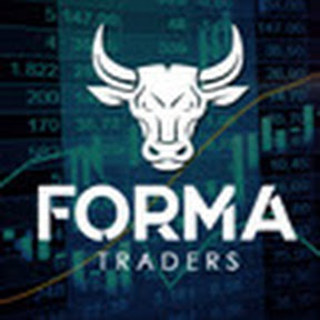 Forma Traders