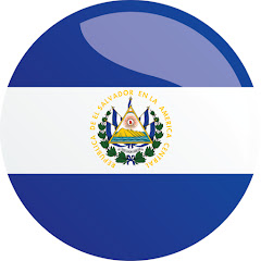 El Salvador Peoples