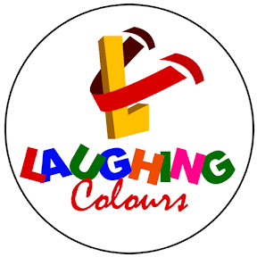 LaughingColours