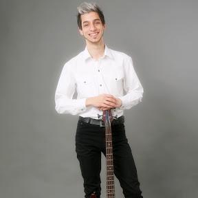 Gustavo Garay