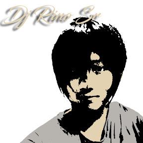 DJ RINO SR