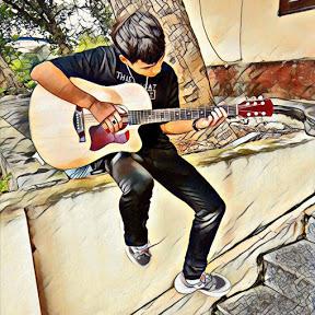Guitar Ninh Trần