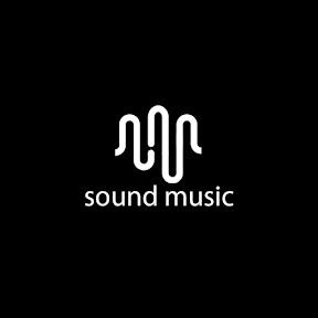 ساوند ميوزك Sound Music