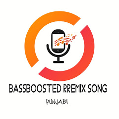 BASSBOOSTED REMIX PUNJABI SONG