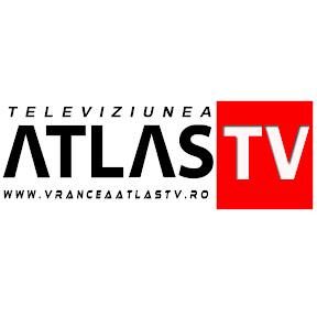 vrancea atlastv