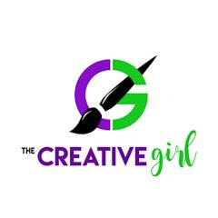Creative_Girl_ Mariya