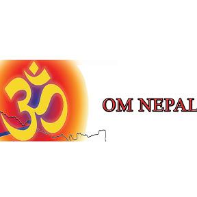 OM NEPAL