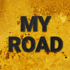 My Road
